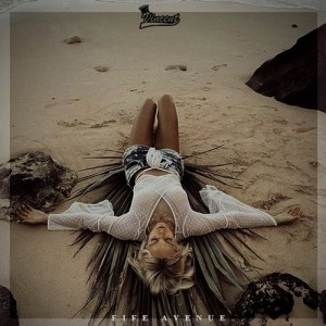 Sir Vincent - Nirvana (Lemon & Herb Remix). new afro deep house music, deep house sounds, south african deep house 2018, latest afro house songs