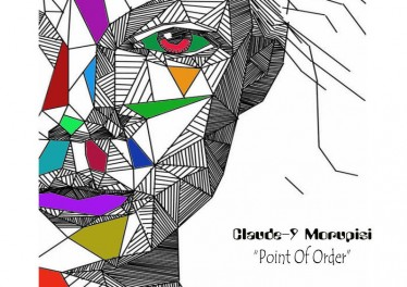 Claude-9 Morupisi - Point of Order