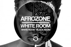 AfroZone - White Room (Original Mix). new afro house, afro deep house, musica afro house angola, afro house 2018 mp3 download