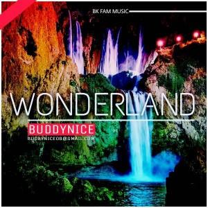 Buddynice - Wonderland (Redemial Mix). ost, deep house sounds, fakaza deep house mix, musica fresca, afro tech house, afro house musica, afro beat, datafilehost house music, mzansi house music downloads, south african deep house, latest south african house