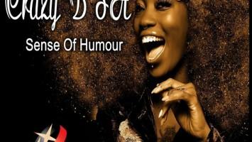 Crazy-B SA - Sense of Humour