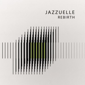 Jazzuelle - Undercurrents (Original Mix). Rebirth EP, deep house music, south african deep house songs