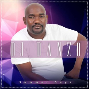 DJ Danzo feat. Komplexity - Time of My Life