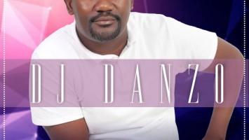 DJ Danzo - Summer Days (Album). latest south african house, new house music 2018, best house music 2018, latest house music tracks, dance music, latest sa house music,