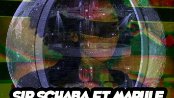 Sir Schaba & Mapule - Change (Tswex Malabola Remix). afro house music, afro deep house, tribal house music, best house music, african house music