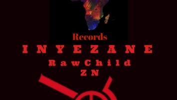 RawChild ZN - Inyezane