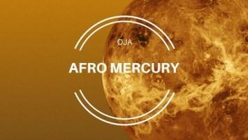 OjA - Basotho (Deep Afro Mix)
