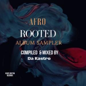 Da Kastro - Ntinga (Da Kastro Sa Rework). new afro house 2018, download sa house music, afro house music, latest house music