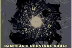 DJMreja & Neuvikal Soule - Control Room. new house music 2018, best house music 2018, latest house music tracks, dance music, latest sa house music