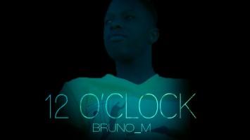Bruno M - 12´Oclock
