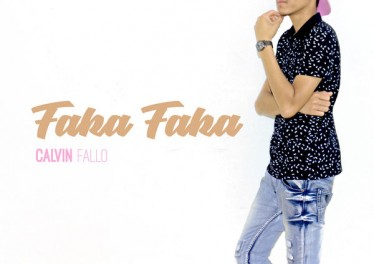 Calvin Fallo - Faka Faka. new afro house 2018, south african deep house, latest south african house, funky house, new house music 2018, best house music 2018, latest house music tracks, dance music, latest sa house music