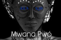 Dj Léo Mix - Mwana Pwó (Original Mix). new afro house music, afro house king, download afro house 2018, angola musica house, afrobeat music