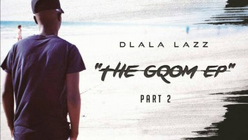 Dlala Lazz - The Gqom EP Part 2 - Underdogs. Latest gqom music, gqom tracks, gqom music download, new gqom songs, south africa gqom music, club music, afro house music, mp3 download gqom music, gqom music 2018