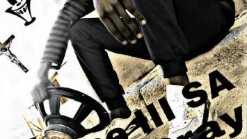 Empee III - Just Pray (Original Mix)
