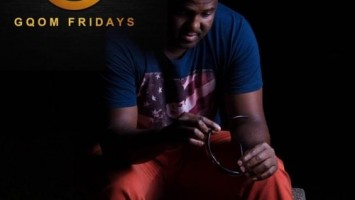 GqomFridays Mix Vol.81 (Mixed By Dj Pepino). gqom music download, club music, afro house music, mp3 download gqom music, gqom music 2018, new gqom songs