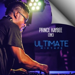 Prince Kaybee 2018 Ultimate MixTape. latest house music, deep house tracks, south african deep house, latest south african house, funky house, new house music 2018, house music download, club music, afro house music, afro deep house