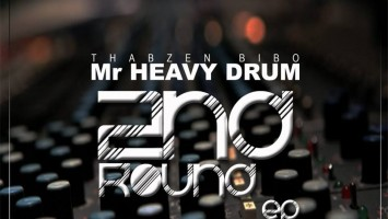 Thabzen Bibo - Mtoni's Operation 1050 (Original Mix)
