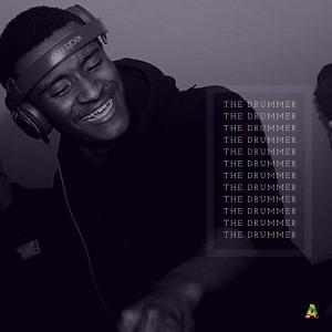 Patris Boy - Uko Sele (The Drummer Original Mix). tribal house music, best house music, african house music