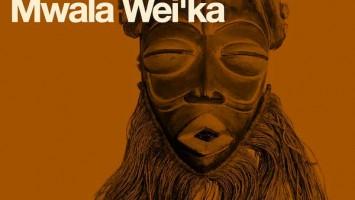 Hanna Hais & Sandra Nankoma - Mwala Wei'ka (Original Mix)