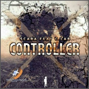 Scara feat. C.Lab - Controller. best south african afro house music, new afro house 2018, download afro house songs