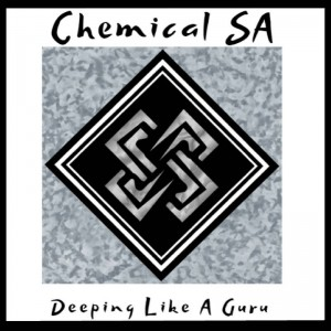 Chemical SA - Idlozi La Sabela (Rituals Spirit Mix)