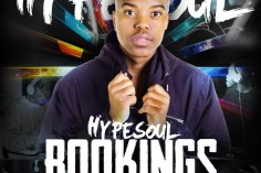 Hypesoul - Appreciation Mix 2018. afro house mix, new afro house mixtape 2018, afro house dj mixes, afro mix, afro deep house tech house mix dj mixtape 2018 download