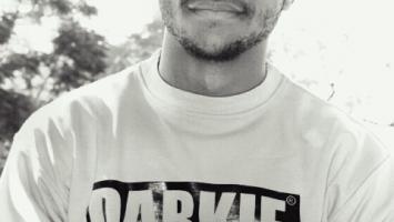 Villager SA & DJ Man Giv - Karma Part 2 (Afro Drum Mix)