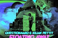 QuestionmarQ & Kilian Pettit - Floating Away (Flaton Fox Remix)