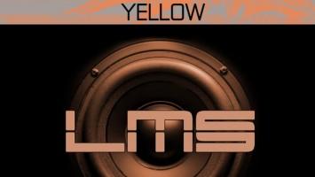 OT Soul - Yellow (Original Mix), south african deep house, latest south african house, new house music 2018, best house music 2018, latest house music tracks