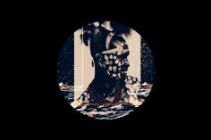 DJ Flaton Fox - Innovation. musica afro house, angola afro house, novas musicas de afro house, afro house 2018, download house songs