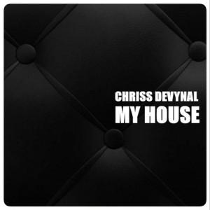 REF - Destination (Chriss DeVynal Remix). latest house music, deep house tracks, house music download, afro house music, afro deep house, tribal house music, best house music, african house music, soulful house
