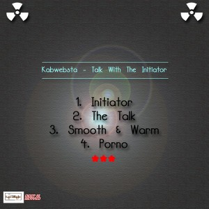 Kabwebsta - Initiator (Original Mix), latest house music, deep house tracks, house music download, club music, afro house music, afro deep house, south african deep house, best house music