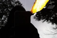 Thabo Tonick - Golden Leaf EP