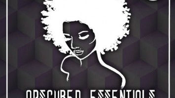 VA - Obscured Essentials Vol.2 - Da Bless & ChiefJoint - Dominus (RaaTech Mix) - latest house music, afro deep house, tribal house music, house music downloads, south african deep house, latest south african house, best house music, african house music, deep house tracks, house music download, afrobeat, afro house music