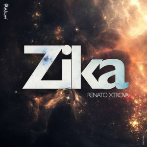 Renato Xtrova - Zika. new afro beat, angola afro house musica, new afro house 2018 download mp3, club music, afrobeat music, best house music 2018