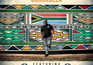 Thulinator feat. Sbu Kurnarha & Cado DaFresh - Gobondela (Original Mix)