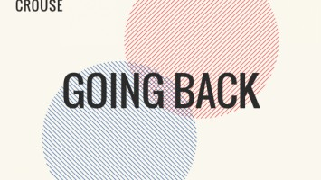 Ntsako feat. Darian Crouse - Going Back (Main Mix)