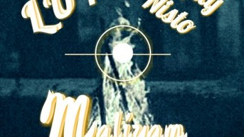 Lui - Maliyam (feat Deejay Nisto)