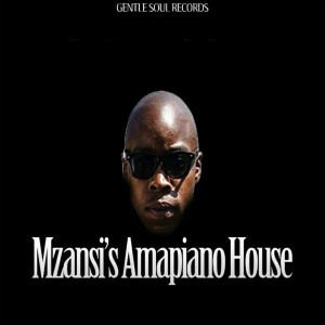 Expensive Souls - Absolute Lux Flava (Original Mix) - Amapiano House, afro house 2018, south africa house music