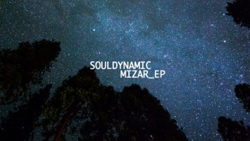 Souldynamic - Mizar (Original Mix)