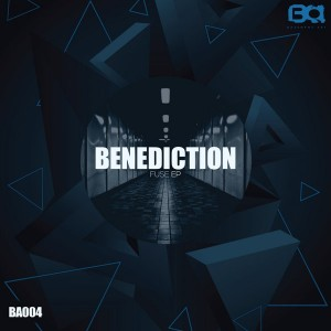Benediction - Fuse (Original Mix) new deep tech house, afro deep tech 2018, south africa deep house, deep house sounds, sa deep house 2018 download mp3