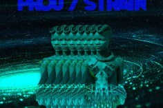 Prou - Strain