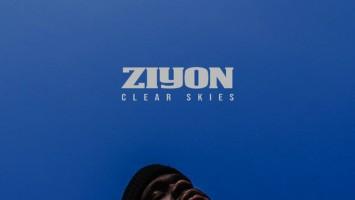 Ziyon - Release. mzansi house music downloads, south african deep house, latest south african house, funky house, new house music 2018, best house music 2018, latest house music tracks