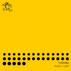 THEMBA - Vuma. new tecno house, afro tech house 2018, new south africa house music, new house music 2018, best house music 2018, afro house 2018