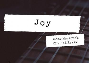 8nine Muzique & Warren Deep - Joy (feat. MJ Lead), new deep house music, afro deep house, deep house 2018, south african deep house sounds, sa deep house 2018