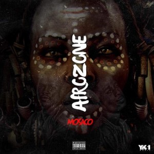 AfroZone feat. Dj Buckz - Mosaco (Original Mix). afro house 2018, musica afro house de angola, afro beat, south africa afro house music, new house songs, afrobeat 2018