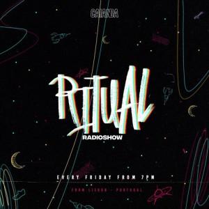 Caianda - Ritual Radio Show 13 MIX