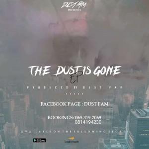 Dust Fam & Vanger Boyz - Washa