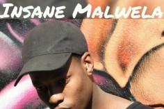 Insane Malwela - Missed Call