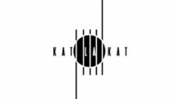 Kat La Kat - Deep Vibes #58